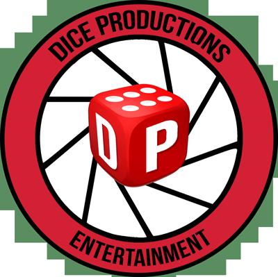 Dice Productions Entertainment